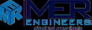 MER Engineers Logo
