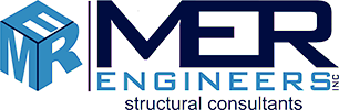 MER Engineers, Inc.